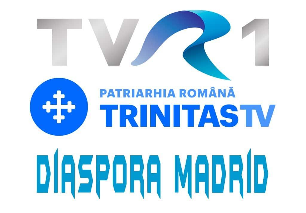 TVR a pierdut în favoarea Trinitas TV transmiterea celebrului festival 'George Enescu'
