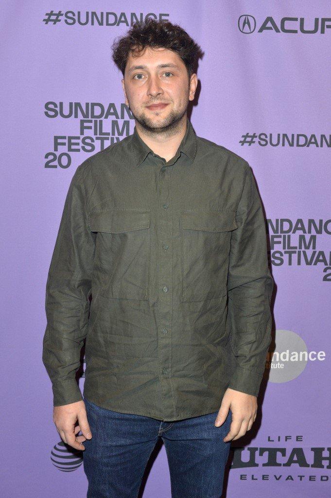 Film românesc premiat la Sundance Film Festival