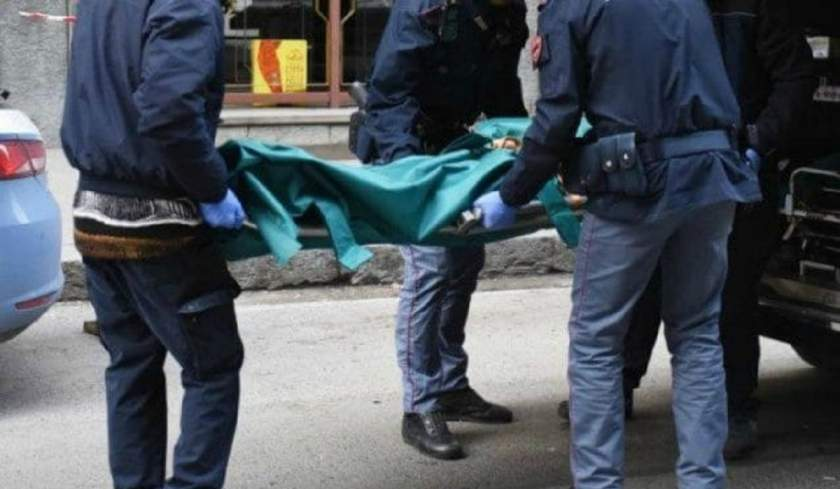 Un român dispărut de 6 luni a fost găsit aproape mumificat într-un sistem de aerisire al unui spital