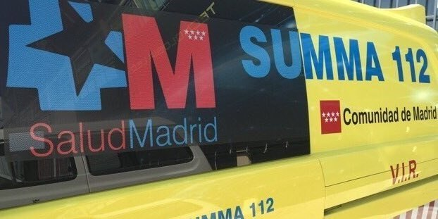 De Dragobete doi români morți în accidente de muncă în Spania