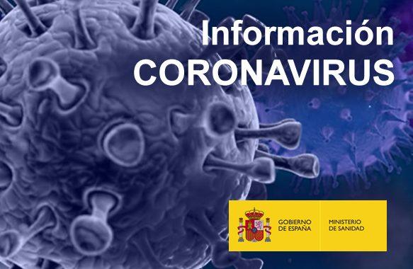 Ultima oră Coronavirus în Spania