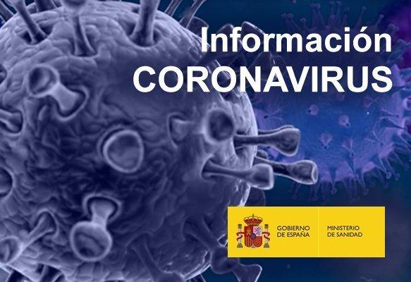 Ultima oră Coronavirus Spania
