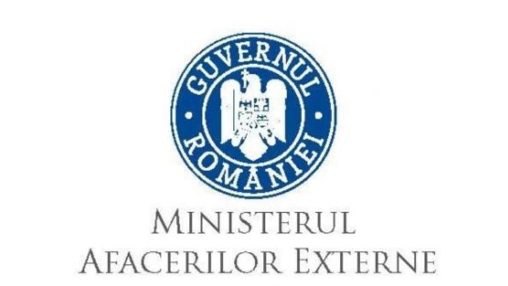 Comunicat de presă privind facilitarea revenirii în țară a unor cetățenilor români aflați cu titlu temporar în străinătate