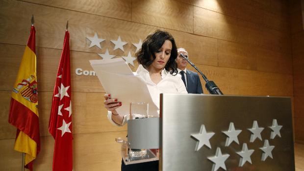Madrid suspendă cursurile în toate școlile pentru coronavirus