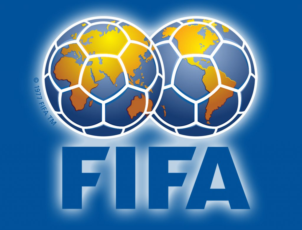 FIFA a confirmat includerea în calendarul anului 2021 a EURO 2020 şi Copa America