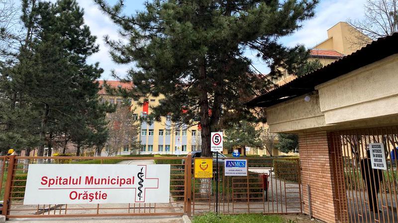 Mai mulţi medici şi-au dat demisiile după apariţia Ordonanţei Militare 4