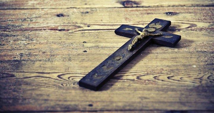 Lista Bisericilor Creștine Românești din Spania