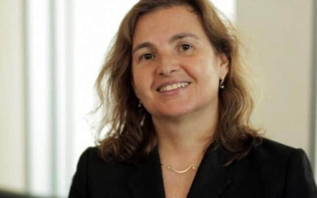 O româncă membră a Consiliului Consultativ pentru Ştiinţă şi Tehnologie al preşedintelui SUA