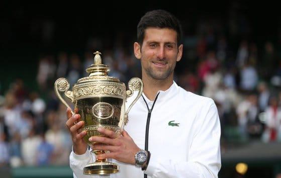 """Novak Djokovic se opune vaccinării împotriva coronavirusului: """"Nu vreau să fiu obligat să-mi fac unul"""""""