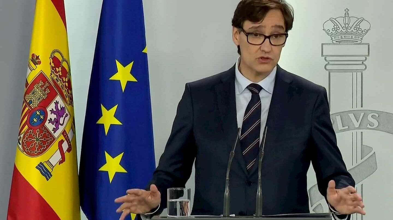 Ultimele măsuri aprobate de guvernul spaniol valabile din data de 2 mai