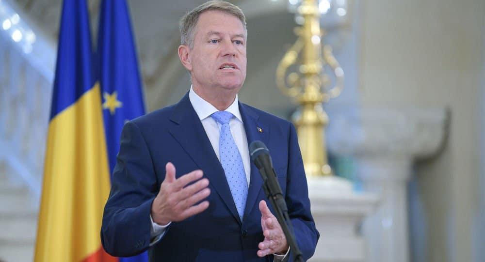 Din 15 mai România va intra în stare de alertă
