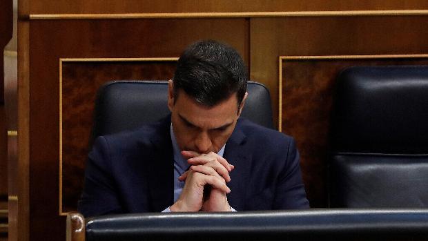 Spania va prelungi starea de urgență până pe 21 iunie