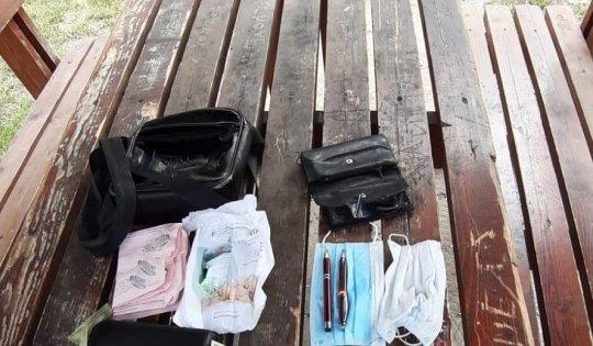 Droguri aduse din Spania, descoperite de polițiștii și procurorii din România