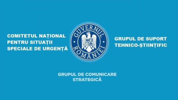 2.348 de români din străinătate confirmaţi ca infectaţi cu noul coronavirus