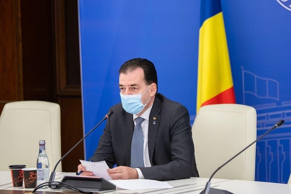 Guvernul a decis să excludă Spania de pe lista țărilor galbene. Autoritățile române s-au răzgândit!