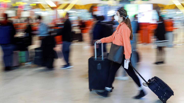 Spania și-a redeschis frontierele. Cum vor fi primiți turiștii europeni