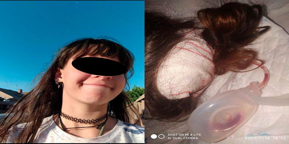 O minoră, de origine română, agresată brutal de alți minori din localitatea Meco, Madrid