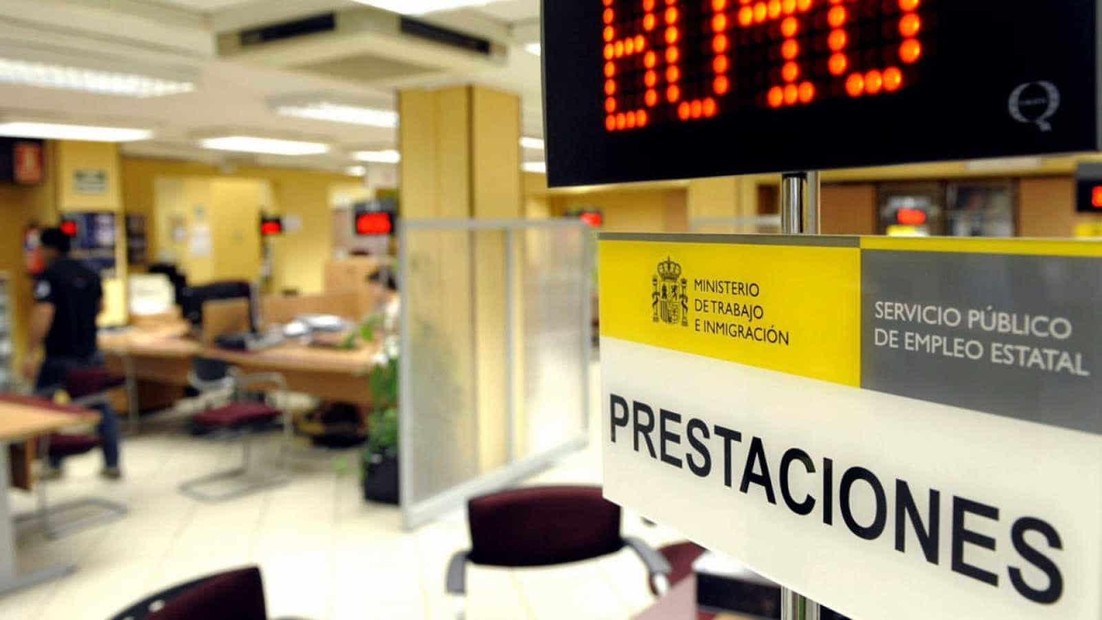 Aproximativ 100 000 de români depind de ajutorul de la stat în Spania