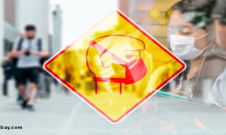 Actualizată lista țărilor cu risc epidemiologic conform Hotărârii nr. 50. Carantină pentru persoanele care intră în România din 29 de state