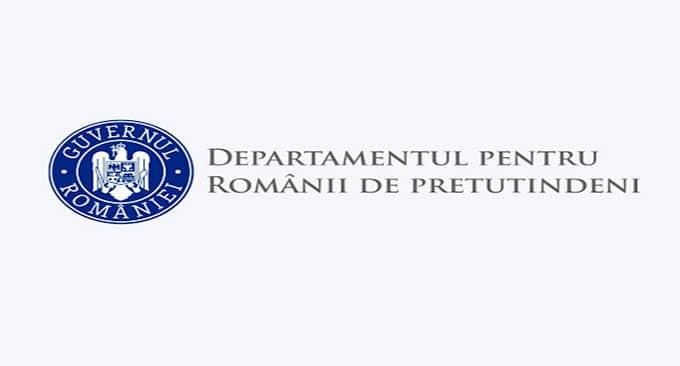 Lista proiectelor finanțate și aprobate din Spania pentru domeniul Educație 2020