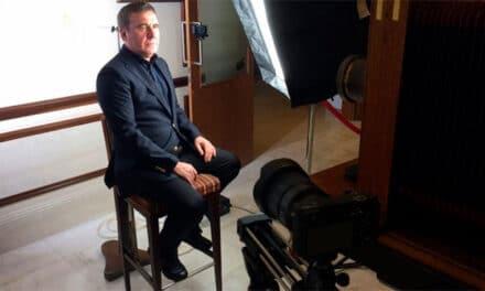 Gheorghe Hagi a fost nominalizat pentru echipa ideală(Dream Team) din istoria fotbalului