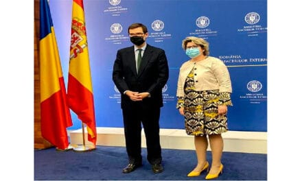 Spania vrea legături mai puternice cu România. Posibil summit în 2021
