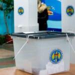 Secțiile de votare pentru moldovenii stabiliți în Spania și Italia deschise pe 1 noiembrie, la alegerile prezidențiale