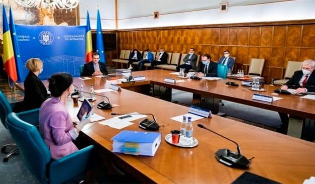 Spania scoasă de pe lista ţărilor pentru care se impune carantina la revenirea în România