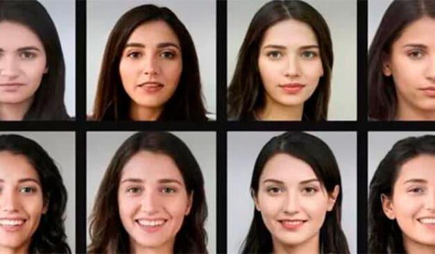 Cum să vă protejați identitatea pe internet folosind Inteligența Artificială (AI)