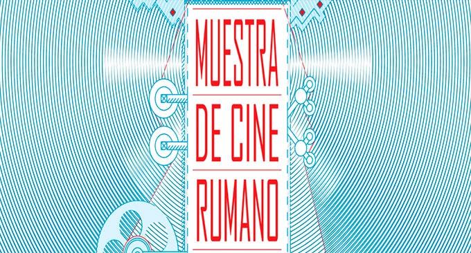 Festivalul de Film Românesc din Zaragoza. Parking, în regia lui Tudor Giurgiu, deschide prima ediție.