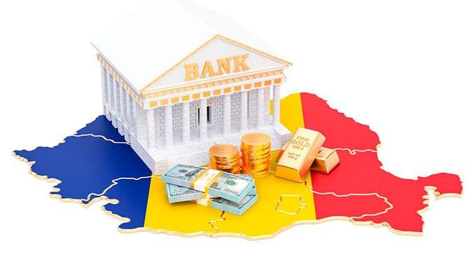 Convenția dintre România şi Spania pentru eliminarea dublei impuneri