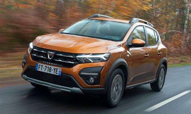 Cea mai vândută mașină din Spania costă mai puțin de 10.000 de euro și nu mai este Seat León