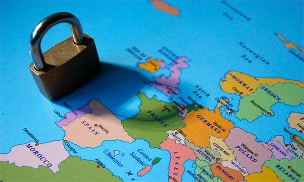 Spania este din nou pe lista țărilor din zona galbenă. Carantina obligatorie la intrarea în România