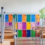 Curtea de Apel București a anulat toate hotărârile CNSU și ordinele de miniștri prin care școlile au fost închise în toată țara