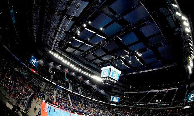 Prima competiție sportivă deschisă publicului în 2021 va avea loc la Madrid în perioada 5-7 martie