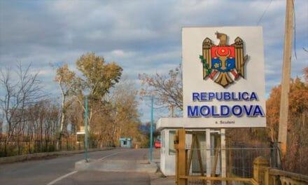 Persoanele care ajung în Republica Moldova vor sta în carantină pentru 14 zile