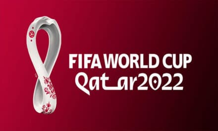 Preliminariile CM 2022 Qatar pentru tricolori. Primul meci România – Macedonia de Nord