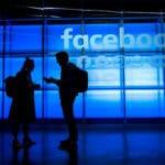 Datele a peste 530 de milioane de utilizatori Facebook au fost sparte, 11 milioane în Spania!