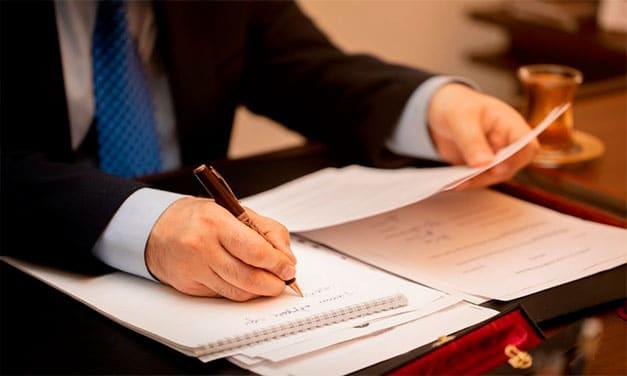 Se apropie termenul limită pentru cei cu venituri impozabile  în țară sau străinătate!