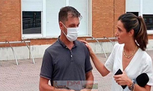 Un român de 23 de ani în stare critică după ce a fost bătut de un grup de tineri. Nouă persoane arestate!(video)