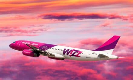 Bucureşti – Gran Canaria. Din noiembrie o nouă rută cu avionul către Spania!
