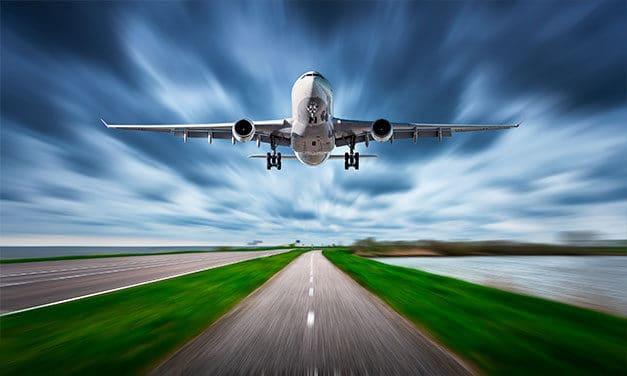 Pățania unui român care a vrut să-și anuleze gratuit o călătorie cu avionul spre Madrid
