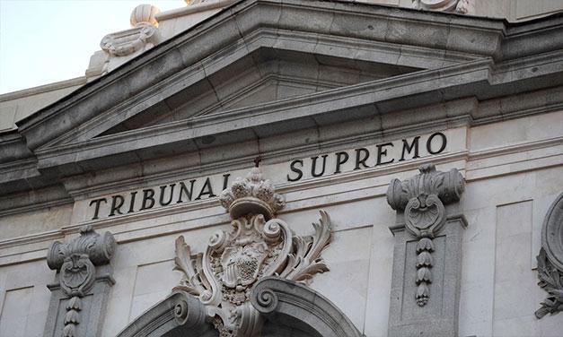 """Tribunalul Suprem al Spaniei respinge măsura """"pașapoartelor de imunitate"""""""